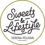 Sweets & Lifestyle®