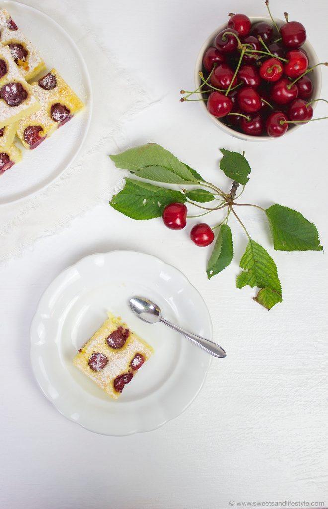 Kirschkuchen_vom_Blech_einfach_aber_gut_nach_einem_Rezept_von_Sweets_and_Lifestyle