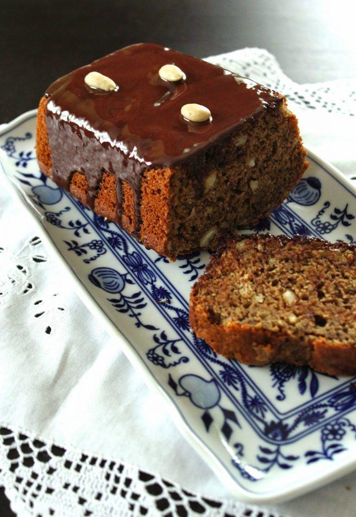 Ein Kochbuch auf Reisen zu Gast bei Sweets and Lifestyle