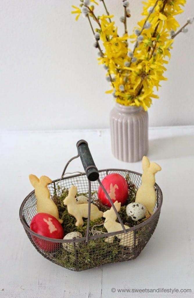 diy ostergeschenke schnell gemachte mitbringsel f r ostern sweets lifestyle. Black Bedroom Furniture Sets. Home Design Ideas