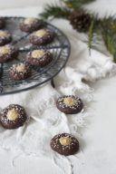 Husarenkrapfen mit Macadamia Füllung von Sweets and Lifestyle