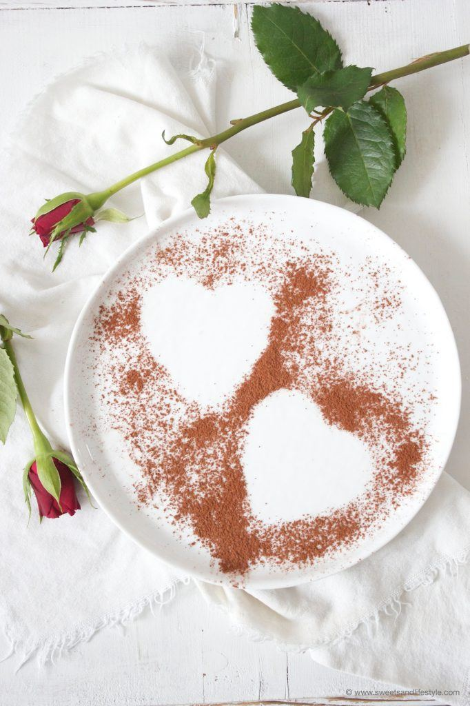 Mousse au Chocolat von Sweets and Lifestyle