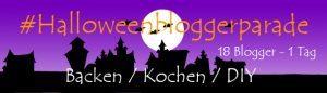 banner-halloween-blogger-parade-runde-backen-kochen-food-diy