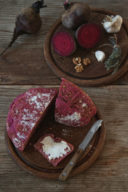 Rote Rüben Brot Rezept von Sweets & Lifestyle