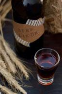 Bierlikör Rezept von Sweets & Lifestyle®