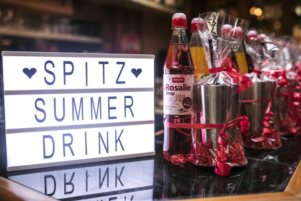 Spitz Summer Drink 2017_c_ www.stefanjoham.com