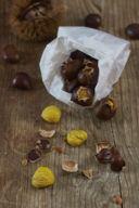 Maroni frisch aus dem Backrohr von Sweets & Lifestyle®