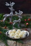 Raffaellokugeln Rezept von Sweets & Lifestyle®