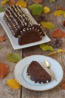 Rehrücken Rezept von Sweets & Lifestyle®
