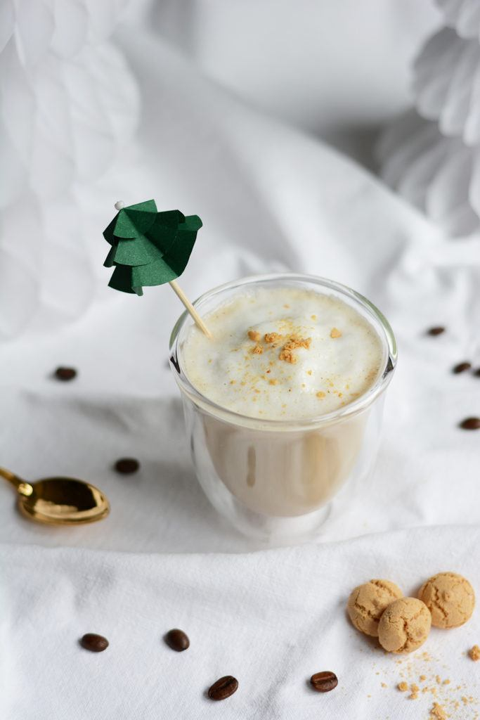 Gastblogger-Rezept-Amarettokaffee von Sweets & Lifestyle bei welovehandmade