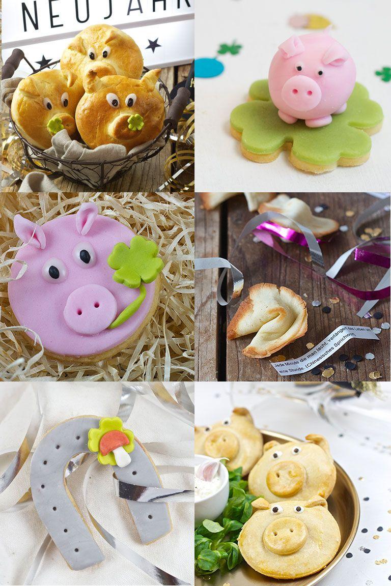 Geschenke aus der Küche - Sweets & Lifestyle®