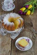 Gugelhupf mit Topfen von Sweets & Lifestyle®