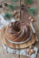 Keksreste Gugelhupf Rezept von Sweets & Lifestyle®