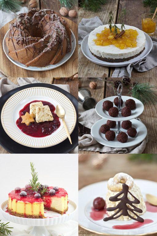 Keksreste Rezepte von Sweets & Lifestyle®