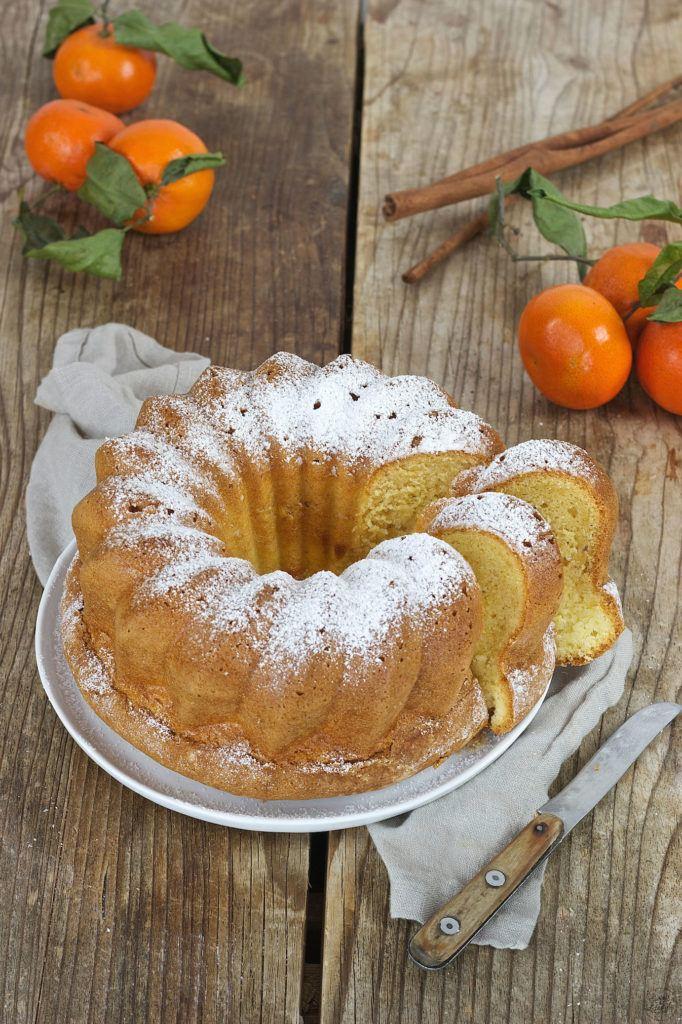 Orangen Gugelhupf Rezept von Sweets & Lifestyle®