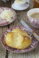 Osterpinzen Rezept von Sweets & Lifestyle®