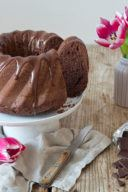 Schokogugelhupf Rezept von Sweets & Lifestyle®