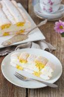 Kardinalschnitte nach einem gelingsicheren Rezept von Sweets & Lifestyle®