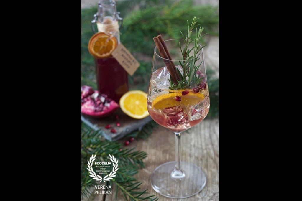 verena-pelikan-Sweets & Lifestyle®-austria-27collection-foodelia-cc_Granatapfel Orangen Spritzer
