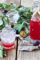 Rezept für einen Zwetschkensirup von Sweets & Lifestyle®