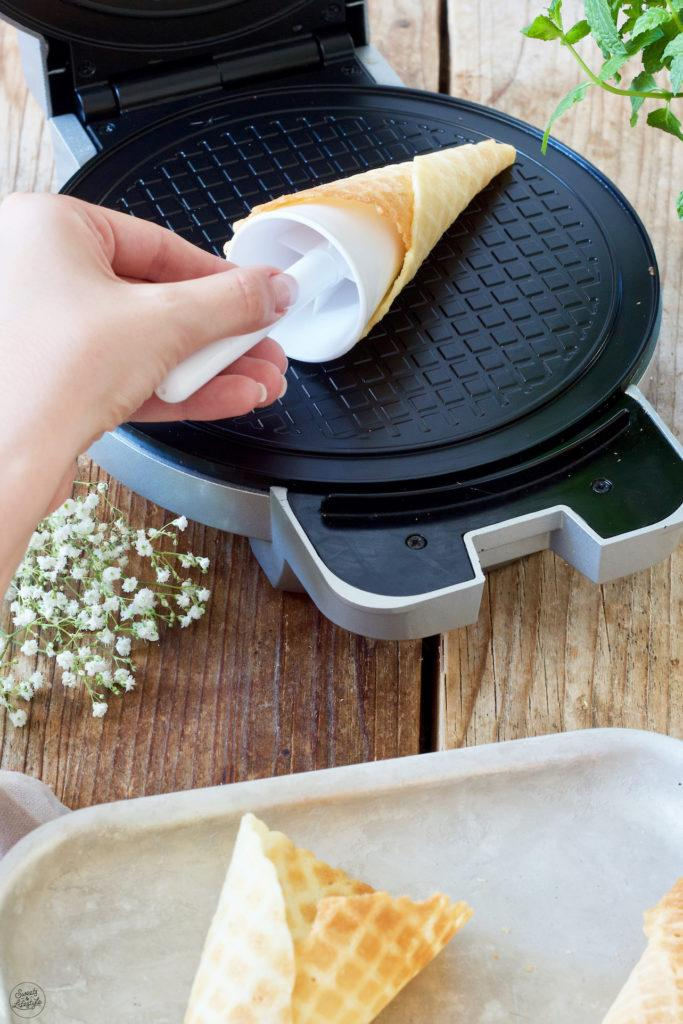 Stanitzel selber machen ist ganz einfach mit dem Rezept von Sweets & Lifestyle®