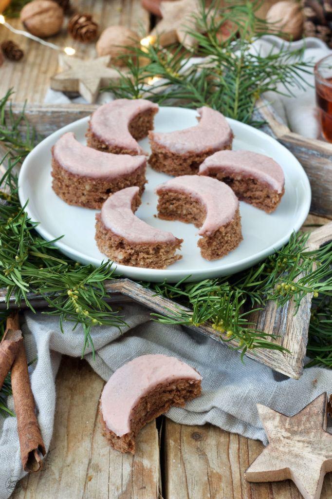 Leckere Rummonde nach einem Rezept von Sweets & Lifestyle®