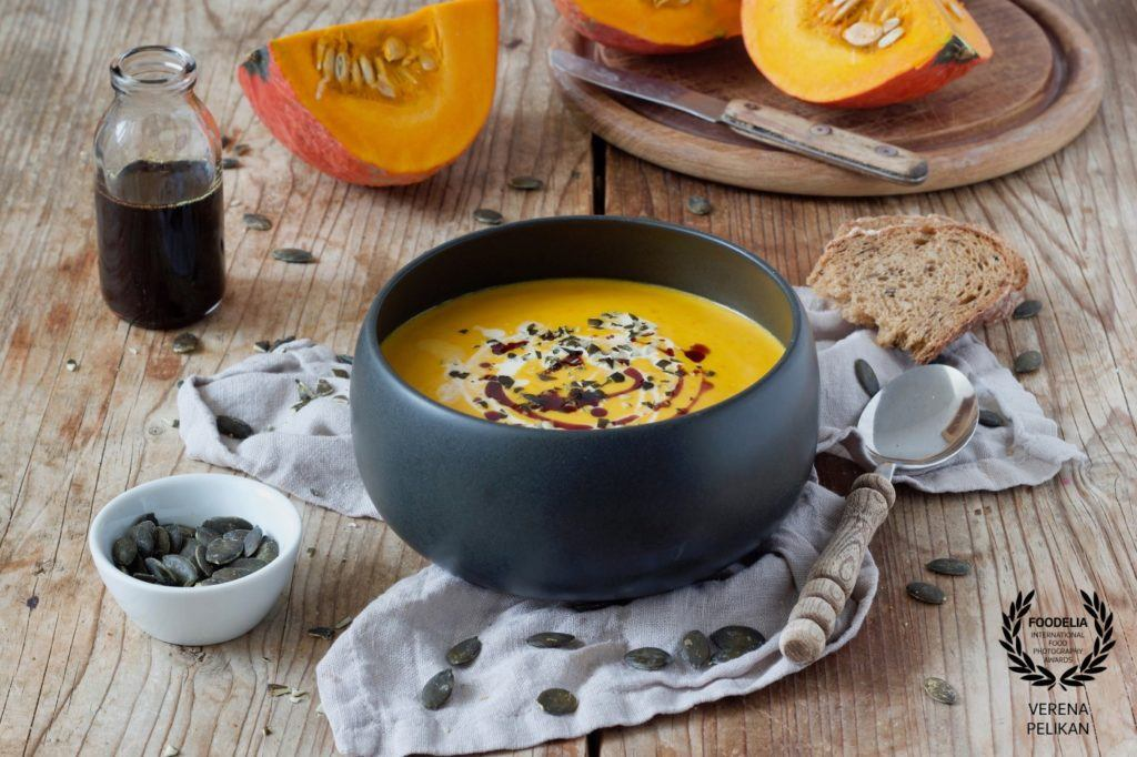 VERENA-PELIKAN-Sweets & Lifestyle®-austria-36collection-foodelia-cc_pumpkin cream soup