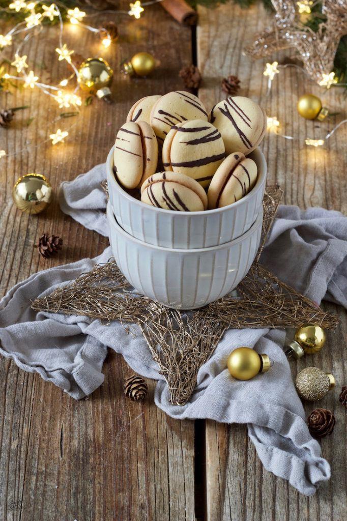 Dotterbussel Rezept von Sweets & Lifestyle®