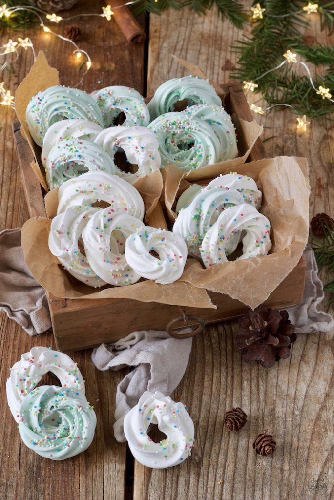 Windbäckerei nach einem Rezept von Sweets & Lifestyle®️