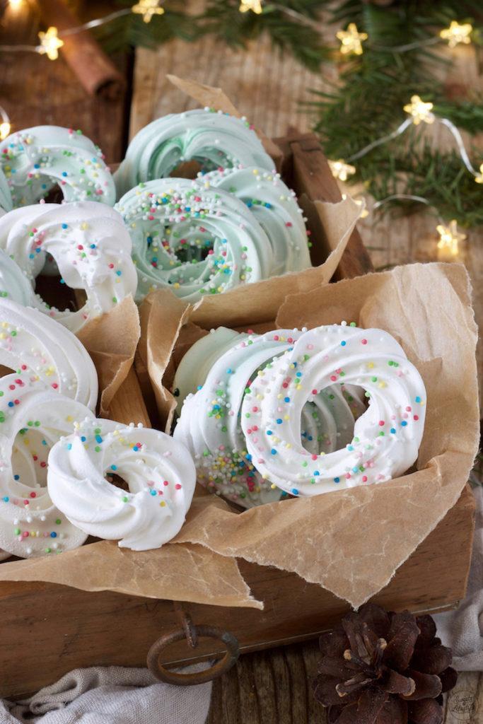 Windbäckerei Rezept von Sweets & Lifestyle®️