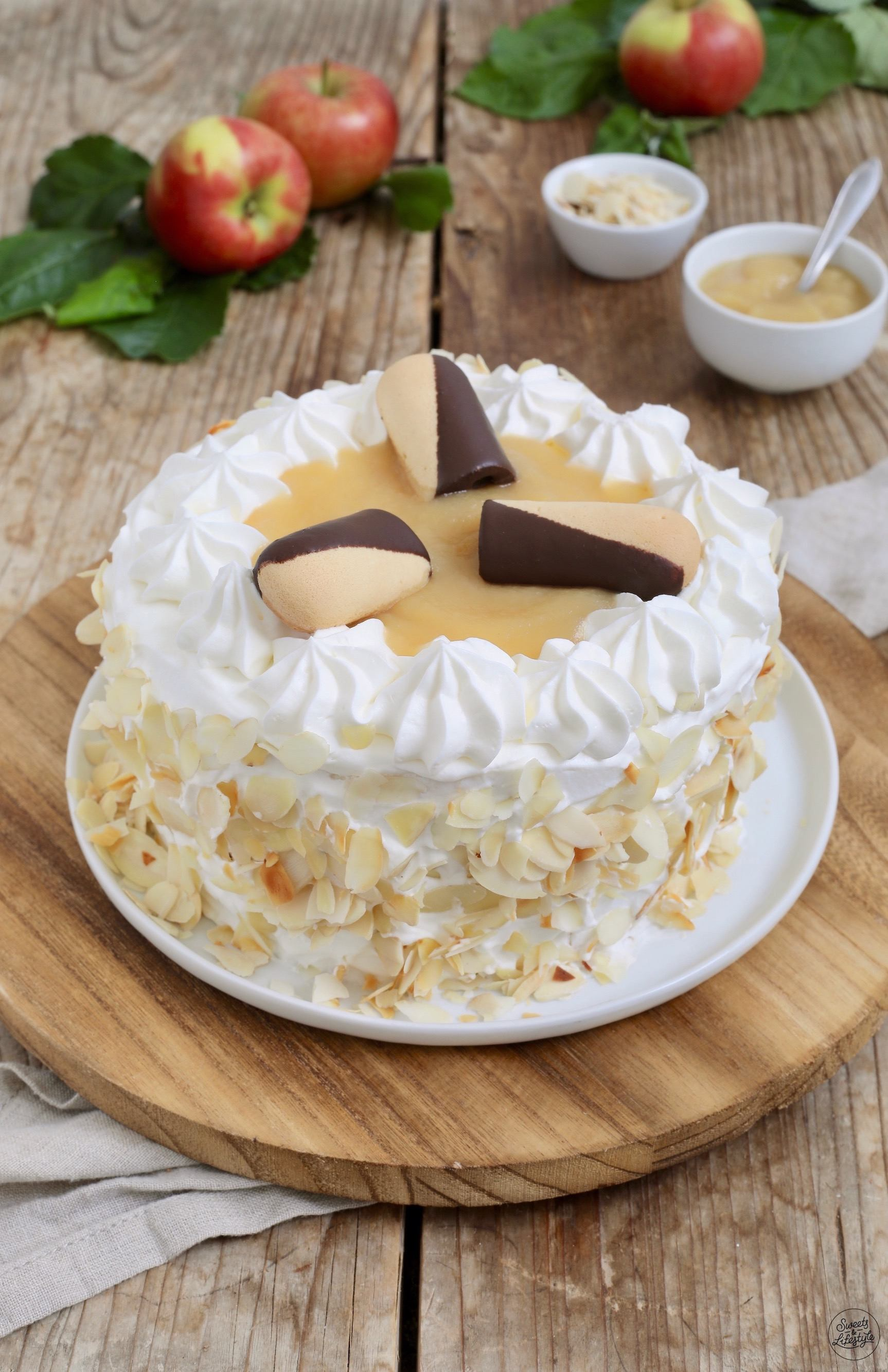 Diabetiker kuchen rezept