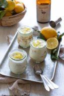 Gin Tonic Tiramisu Rezept von Sweets & Lifestyle®