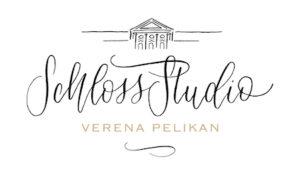 SchlossStudio das Kochstudio von Verena Pelikan im Schloss Coburg zu Ebenthal