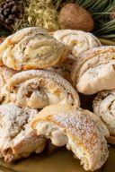 Rezept fuer Burgenlaender Kipferl von Sweets & Lifestyle®